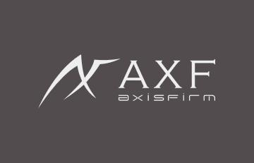 AXF(アクセフ)